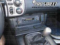 honda s2000 stereo wiring diagram my pro street