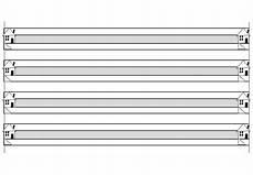 lineatur f 252 r klasse 1 mit h 228 uschen rechts und links