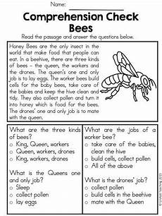 grade 3 science worksheets insects 12532 insects no prep activities distance learning bee activities science lessons education