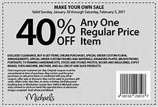 s day printable coupons 20520 printable coupons free printable coupons for 2020