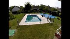produit miracle eau verte piscine sortie hivernage piscine