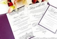 diy printables vintage lace diy wedding invitation template