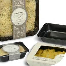 cook appoints faerch plast as sole supplier of trays produced from cpet f 230 rch plast