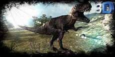 jurassic dinosaur world t rex for android apk