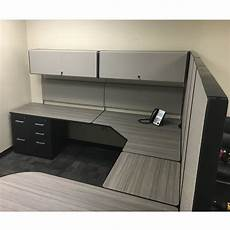 modular home office furniture systems custom re manufactured herman miller modular office