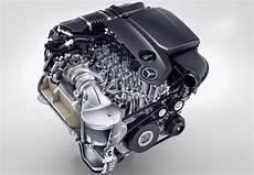 moteur renault mercedes zoom sur le nouveau moteur 2 0 litres diesel de la