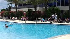 hard rock biloxi pool youtube