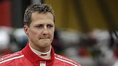 Michael Schumacher Neue Hiobsbotschaft Die Traurigen