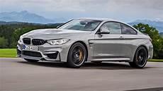 bmw m4 cs 2017 review by car magazine