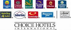 choice hotels discount 171 psia east aasi