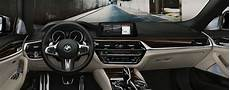 2019 bmw 5 series interior 2019 bmw 5 series model review specs and features