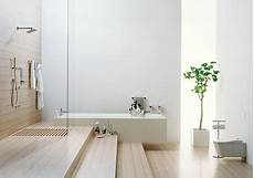 create a perfect feng shui bathroom 2018 colors plants