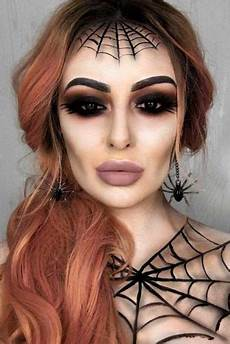 30 scary halloween hairstyles for long hair lovehairstyles
