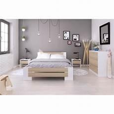 meuble pour chambre adulte chambre a coucher adulte complete achat vente pas cher