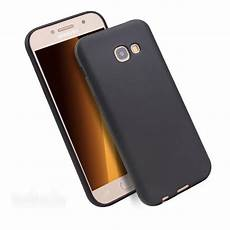 Bakeey Color Silicone by Bakeey Color Matte Soft Silicone Tpu For