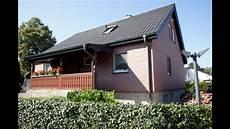 haus kaufen k 246 nigs wusterhausen haus kaufen brandenburg