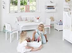 geschwisterzimmer junge mädchen geschwisterzimmer wenn sich kinder ein zimmer teilen