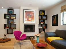 farbbeispiele f 252 rs wohnzimmer kr 228 ftige farbgestaltung zu hause