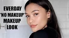 Makeup Looks No Eyeliner