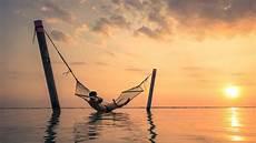 Free Images Sunset Hammock Relaxation Bali Asia