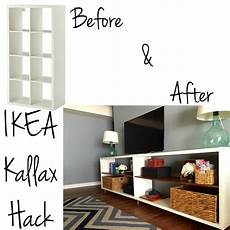ikea kallax hack remodelaholic make ikea amazing ikea hack tips from an