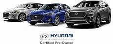 Hyundai Dealership Houston houston hyundai dealerships largest inventory in houston tx