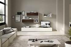 colori per pareti cucina soggiorno colori pareti soggiorno soluzioni moderne consigli