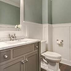 Tranquil Bathroom Ideas Tranquil Bathroom Design Transitional Bathroom