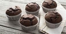 muffin rezept mit öl recette muffins chocolat courgettes 750g