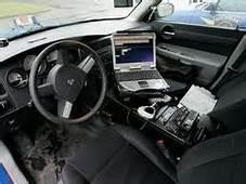 Information  Ohio State Highway Patrol