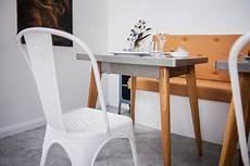 copie chaise tolix chaise a tolix blanc chaise design tolix