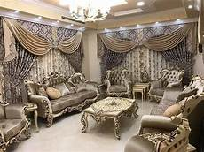 Home Decor Ideas Pakistan by 18 Best Drawing Room Setting Living Interior Design