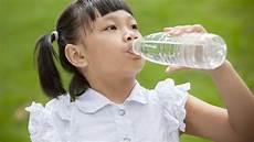 Contoh Gambar Ilustrasi Untuk Anak Sd Contoh X