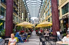 Vous Avez Cherch 233 Berlin Centre Ville Arts Et Voyages