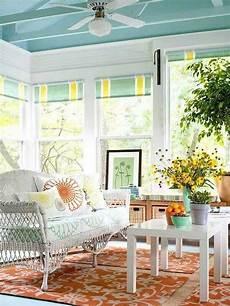 10 best sunroom paint colors images on pinterest sun room sunroom ideas and at home