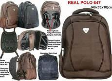 tas ransel polo murah marketer guide
