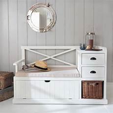mobile bianco da ingresso wardrobe hallway