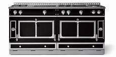 luxury kitchen appliances la cornue global
