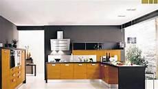 sorts of modular kitchens setting up a modular kitchen news updates at