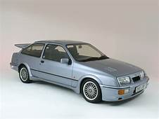Ford Sierra Rs 500 Cosworth  Reviews Prices Ratings