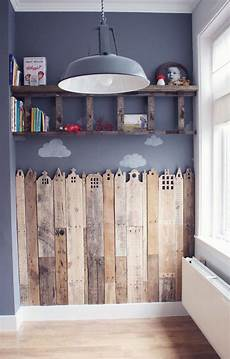 Holz Deko Kinderzimmer - kinder holz wand 03 kinderzimmer deko selber machen