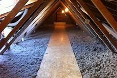 isolation toiture par l intérieur prix prix au m 178 de l isolation de toiture
