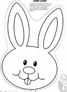 Hasen Malvorlagen Xl Fensterbild Tonkarton Fr 252 Hling Fenstergucker Hasen Junge