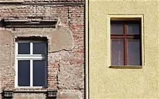 Was Beachten Beim Wohnungskauf - wohnung kaufen eigentumswohnungen bei immowelt de