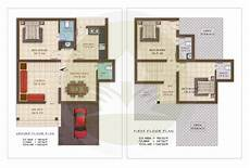kerala style homes plans free luxury home plans contemporary model kerala style home design 1532 sq ft