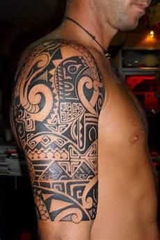schulter mann 100 schulter tattoos f 252 r frauen und m 228 nner galerie