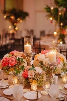 table centerpieces zoeken small wedding