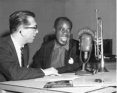 voice of america louis armstrong biography facts songs britannica