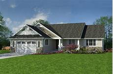 weinmaster house plans craftsman style house plan 4 beds 2 baths 1863 sq ft