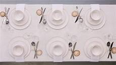 le de table snelcursus kerst de feesttafel dekken nl